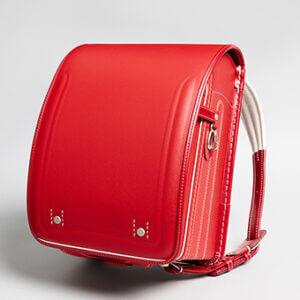 大峽製鞄ヨーロピアンカーフ・プレミアム
