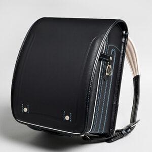 大峡製鞄ヨーロピアンカーフ・プレミアム